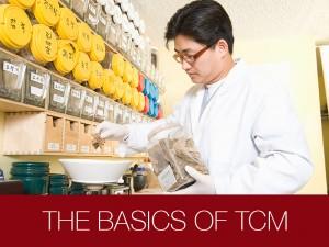 TCM-image