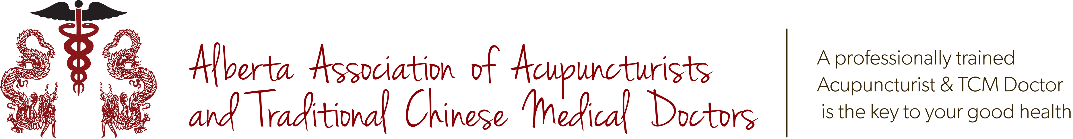 Alberta  Association  of  Acupuncturists  and  Traditional  Chinese  Medical  Doctors